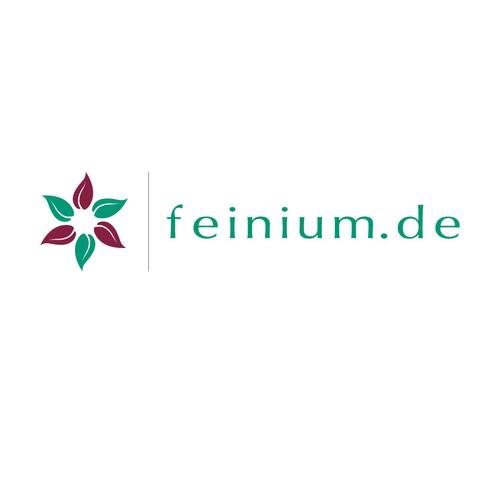 Feinium Spa Wellness
