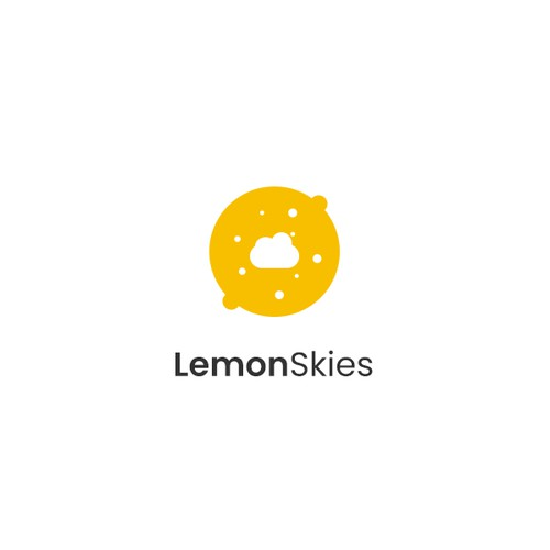 Welcome to Lemon Skies