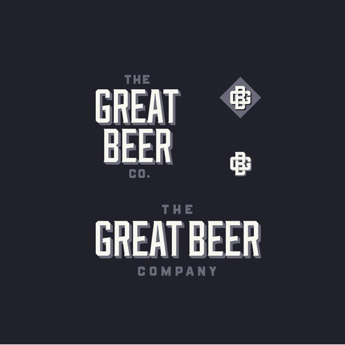 The Great Beer Co.