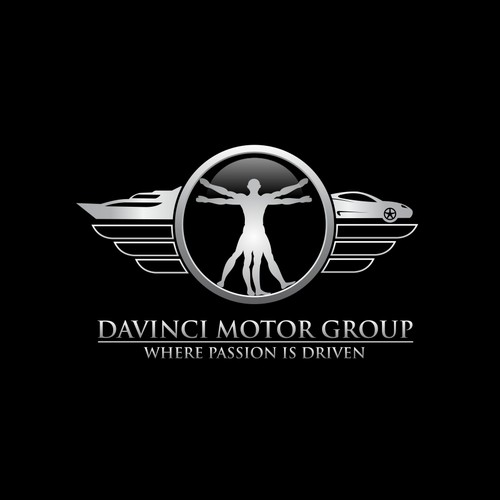 Davinci Motor Group