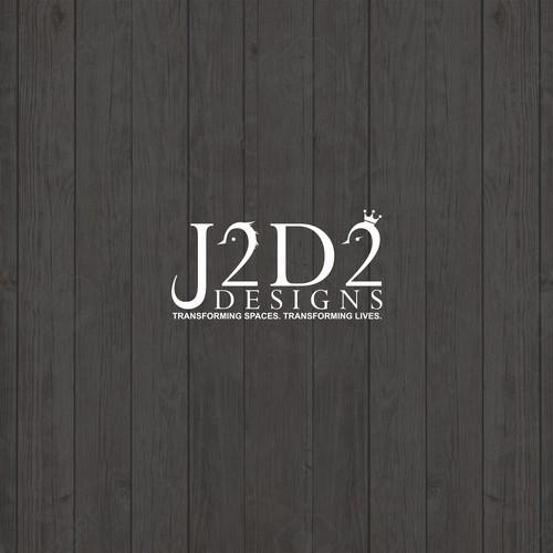 j2d2 designs