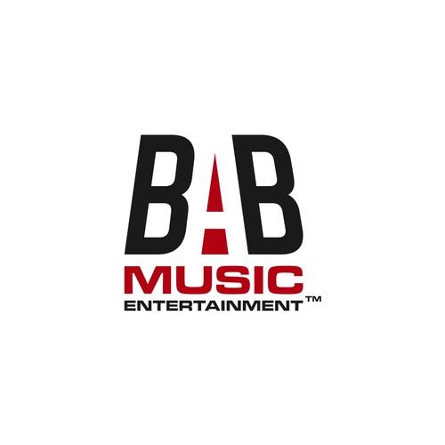 BAB MUSIC ENTERTAINMENT