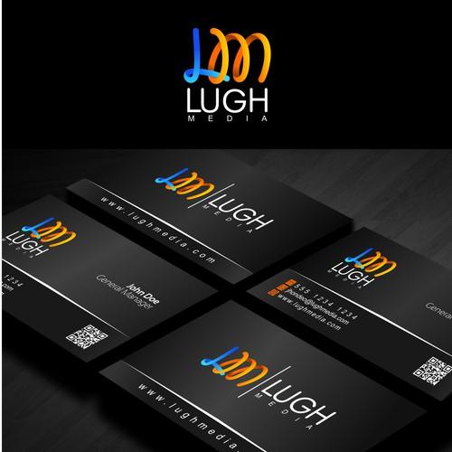 Boutique Digital Media Agency