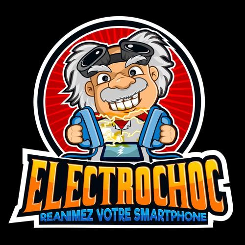 electrohoc