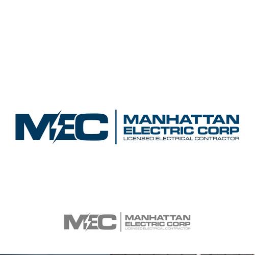 logo for MEC