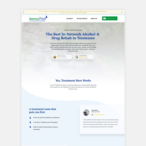 Theme creation for Home Page Design