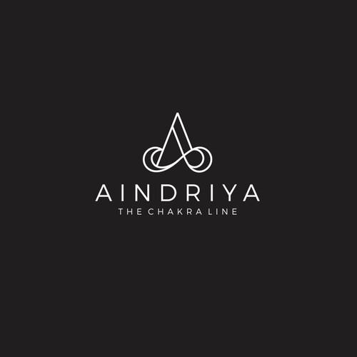 Aindriya