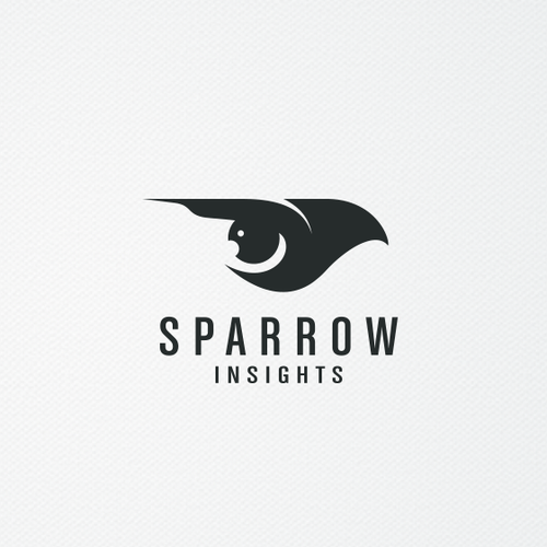 Sparrow Insights