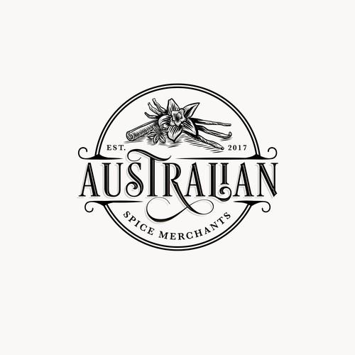 Australian Spice Merchants