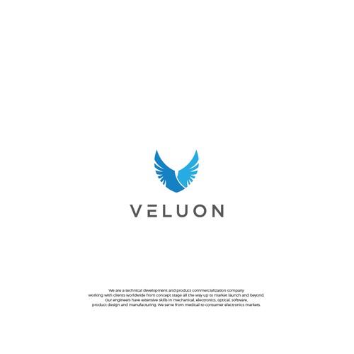 Veluon