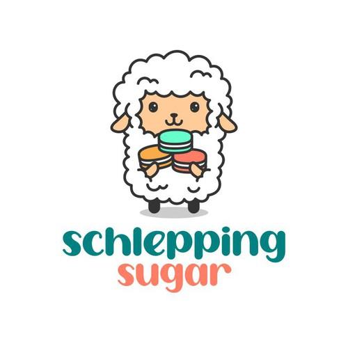 Schlepping sugar