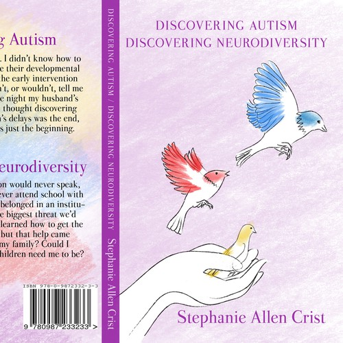 Discovering Autism / Discovering Neurodiversity