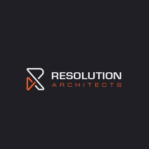 Resolution Architects