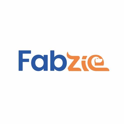 Fabzie