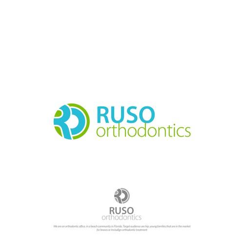 Ruso Orthodontics
