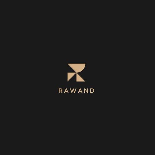 RAWAND