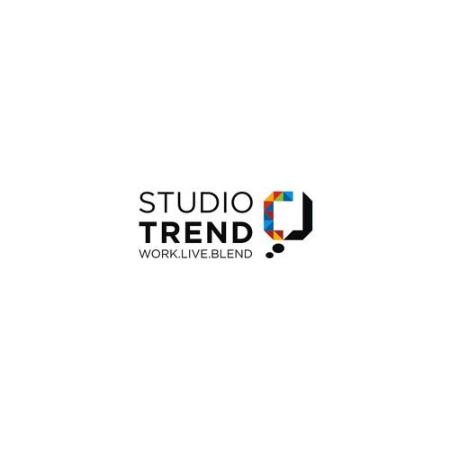 Studio Trend