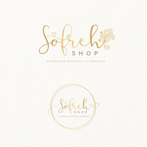 Sofreh shop