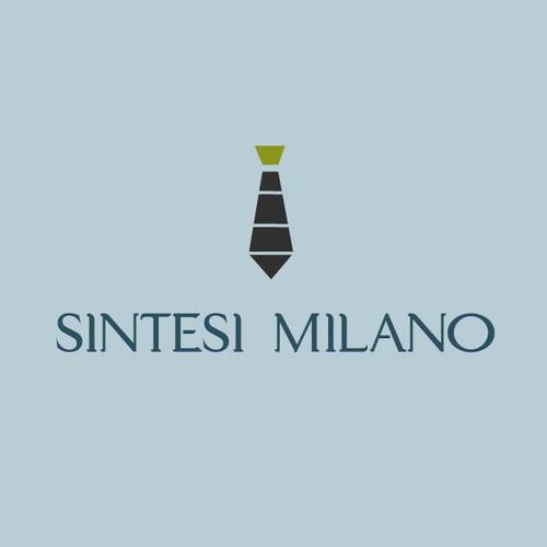 Crea il prossimo logo per Sintesi Milano