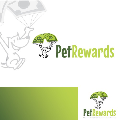 PetRewards