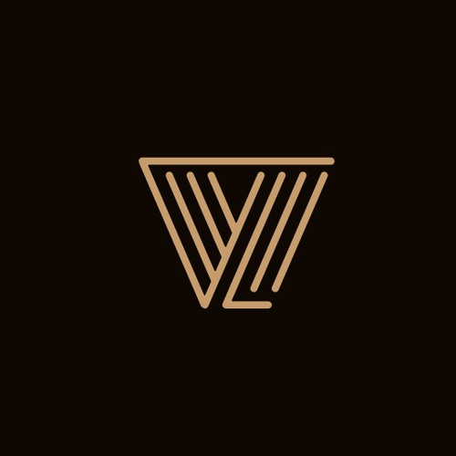 VL logo for sale