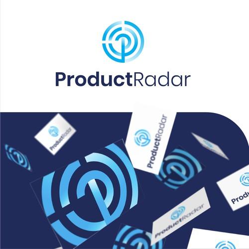 Product Radar