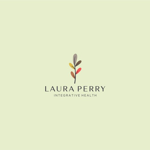 Laura Perry