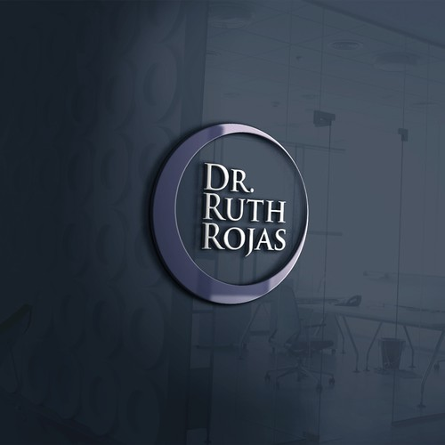 Dr. Ruth Rojas