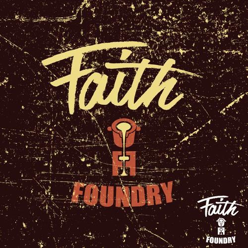 Faith Foundry