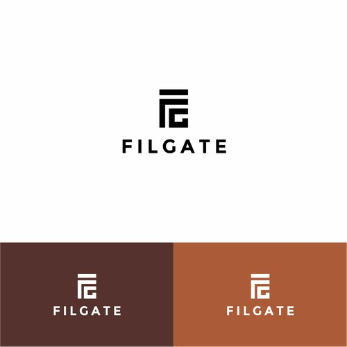 filgate logo