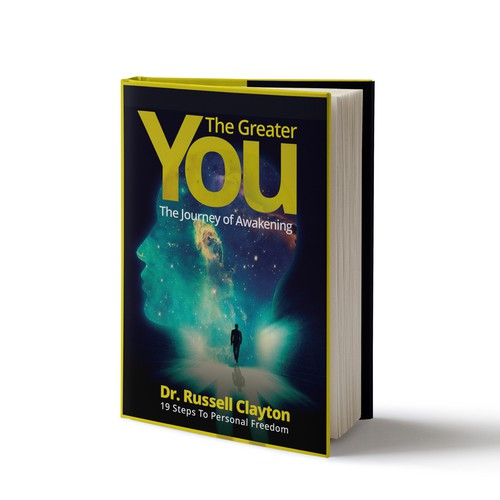 The Greater You