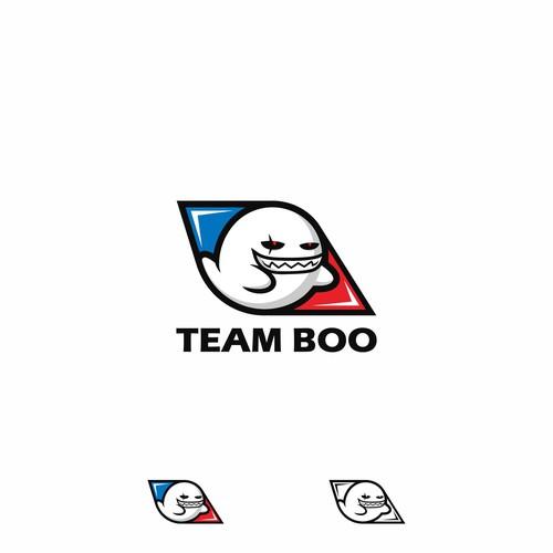 Team Boo