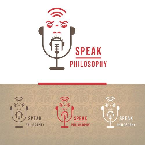 Speak Philosophy