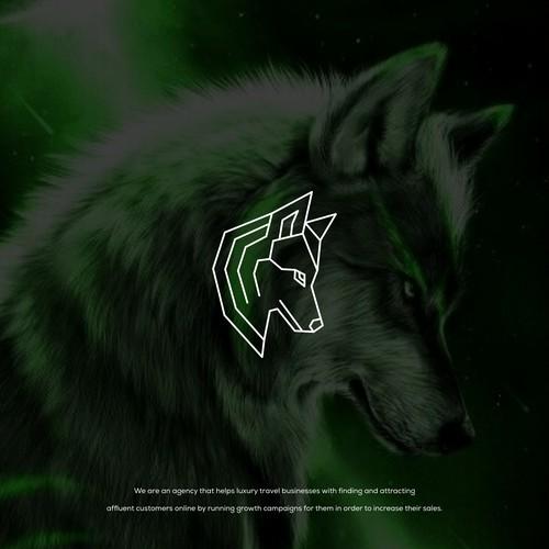 Jadewolf