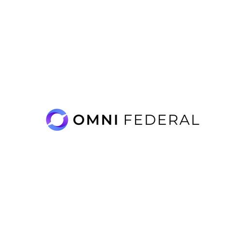 Omni Federal