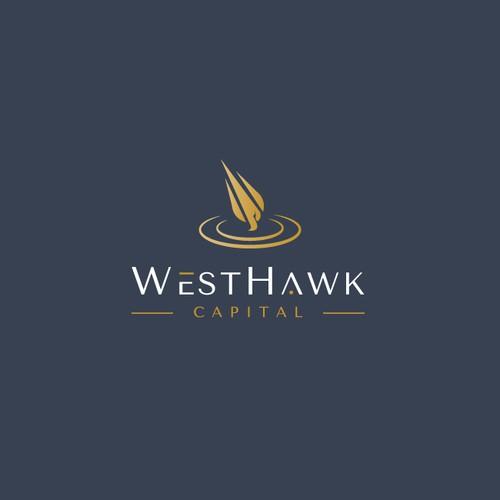 WestHawk Capital