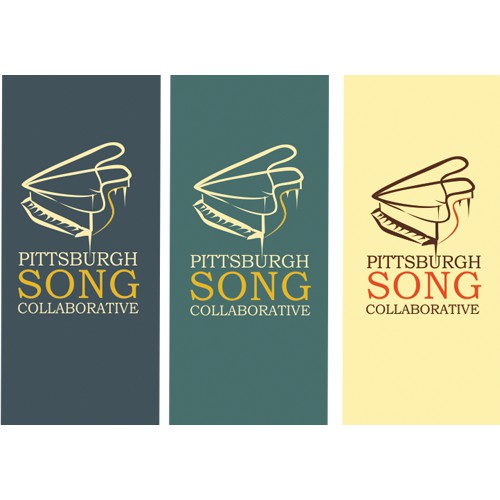 Pittsburg Song Collaborative
