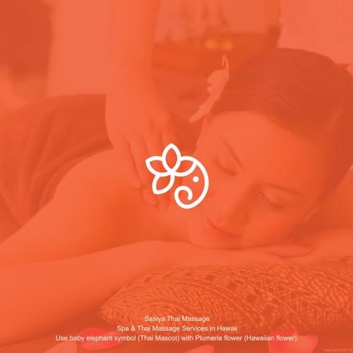 Sasiya Thai Massage