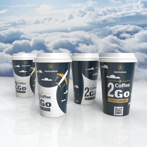 Coffee 2Go