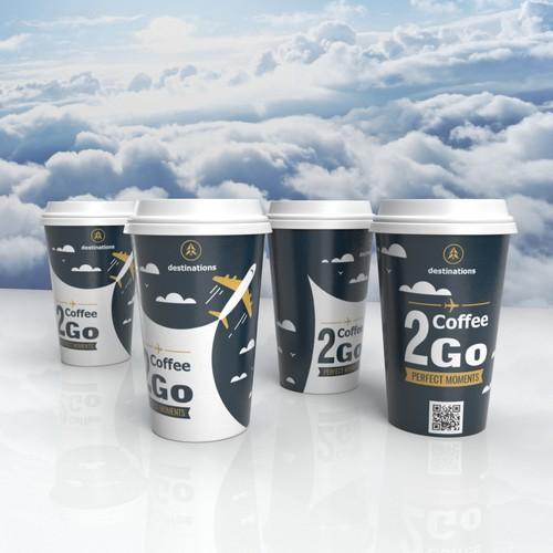 Coffee 2Go