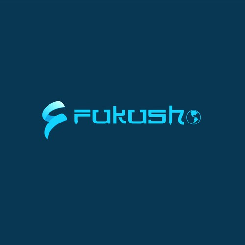 FUKUSHO