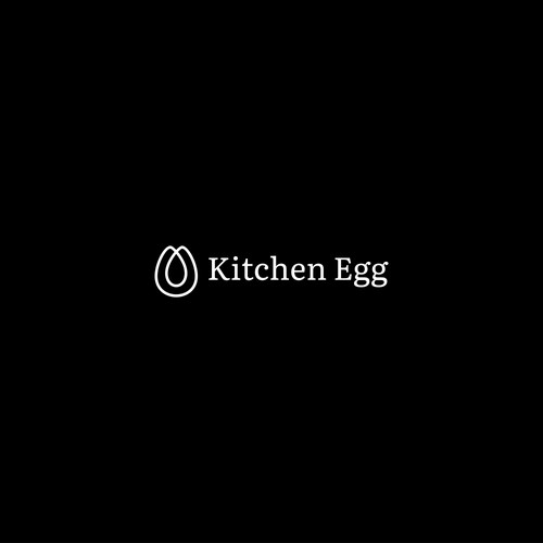 KITCHEN EGG