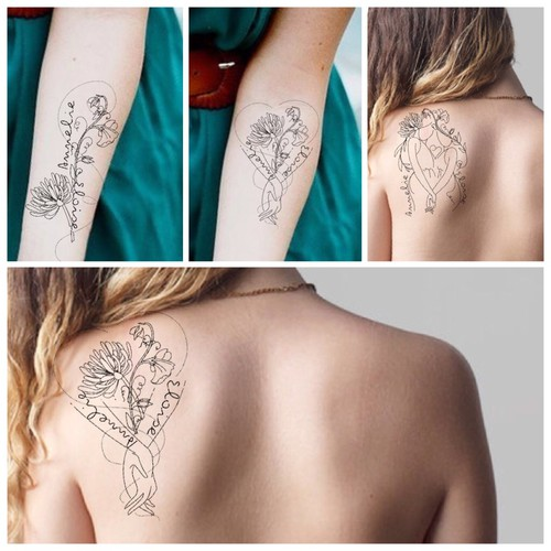 tattoo-ode-daughters-