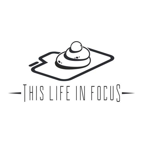 This life in Focus