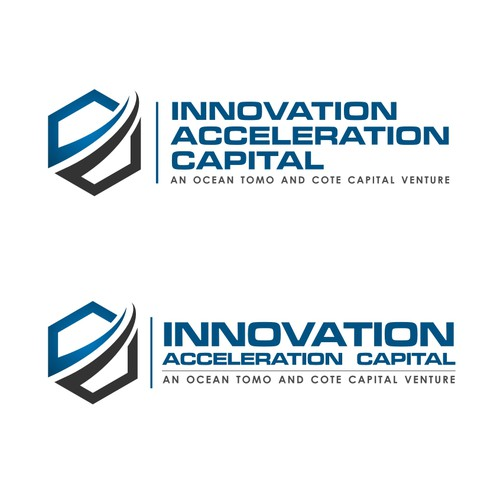 INNOVATION ACCELERATION CAPITAL