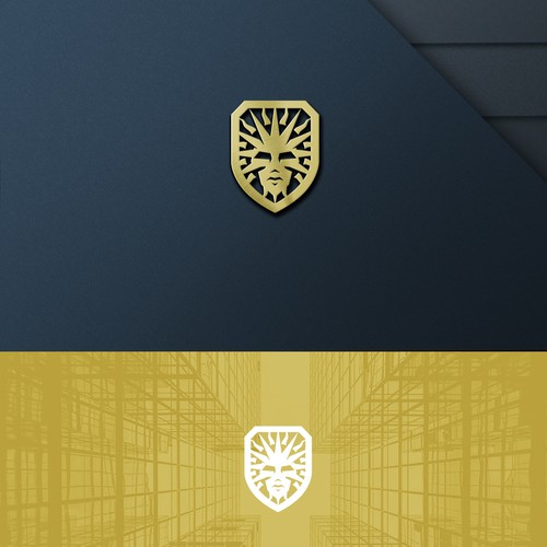 Helios Logo For Sale
