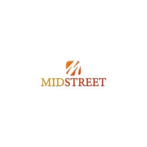 midstreet