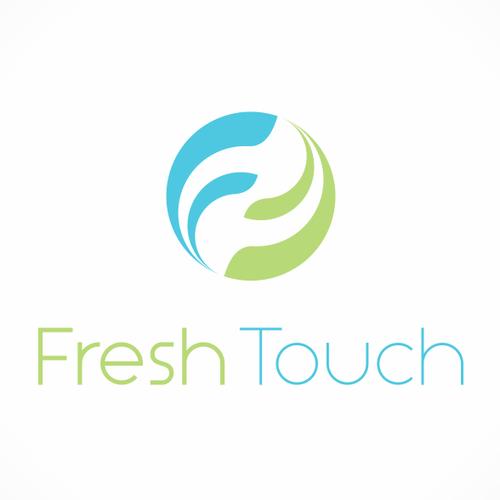 Fresh Touch