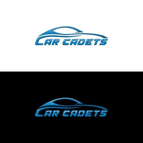 Car Cadets