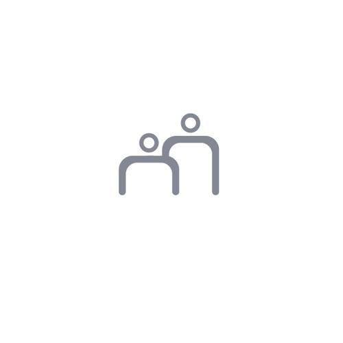 Design Coaching Logo Munich Talent